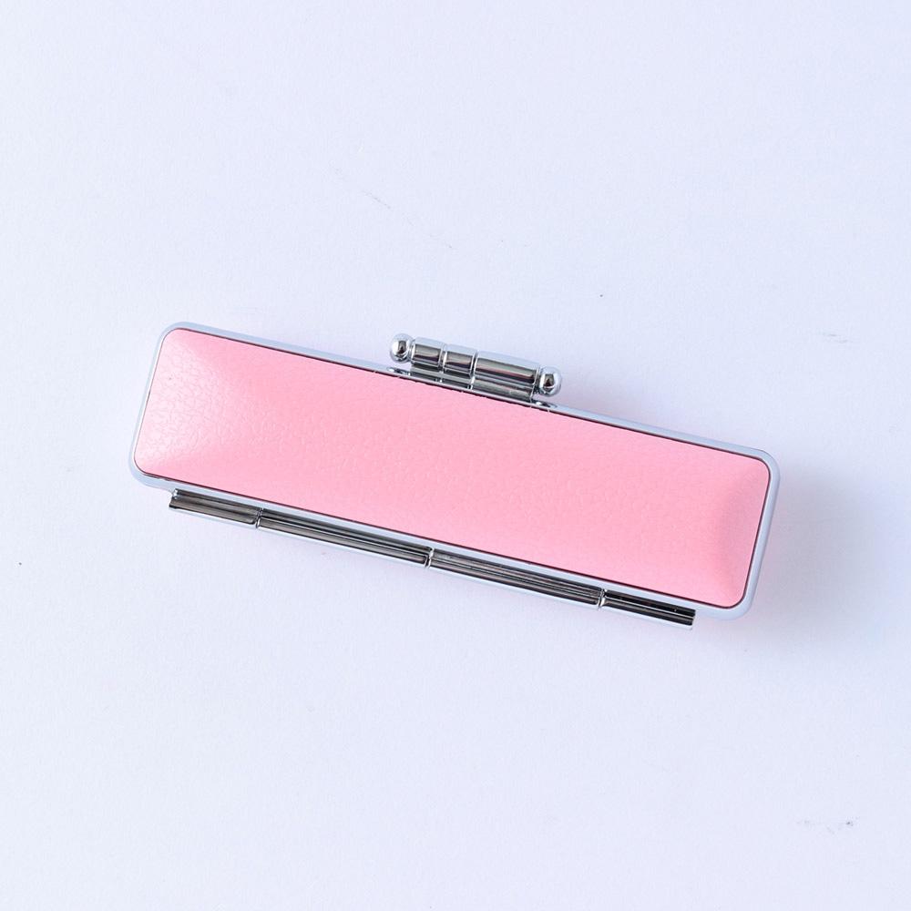 サンビー フォーマルケース ピンク