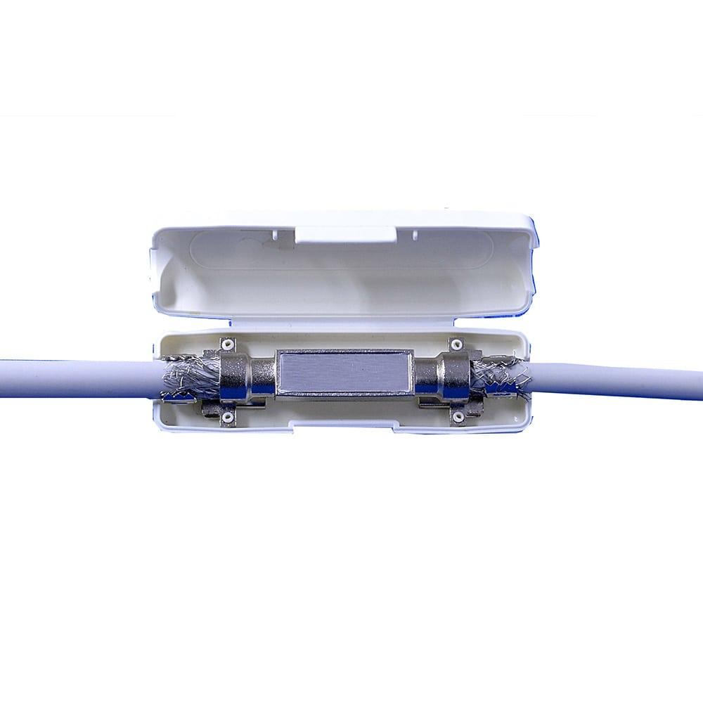 4K8K対応中継 HFFEW-SP
