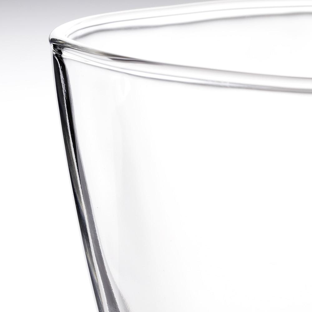 【trv】tebineriフリーカップ(L) 255ml