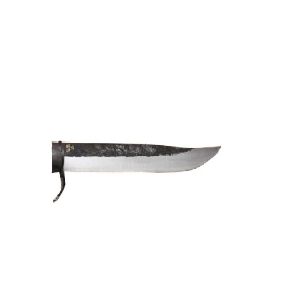 炎 バトニングナイフ 120【別送品】