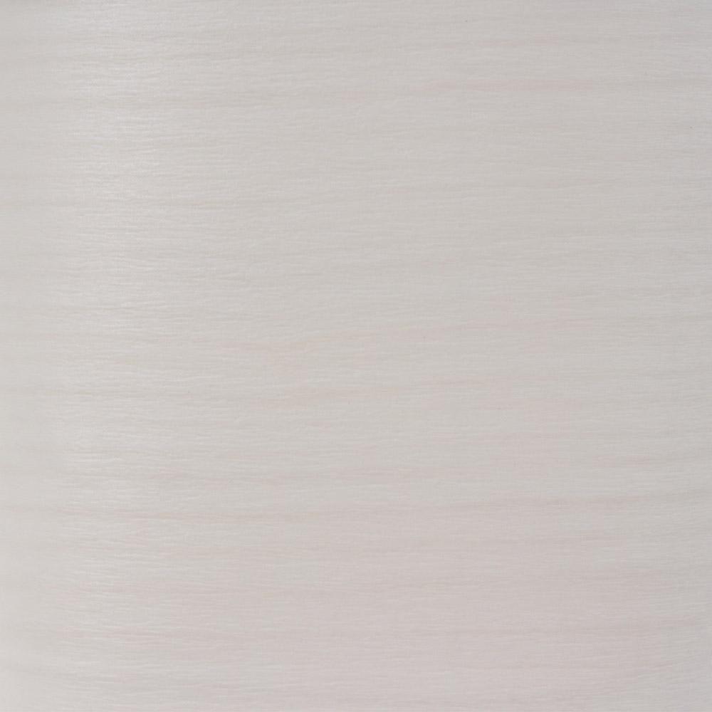 REALA       30X90CM RL−11
