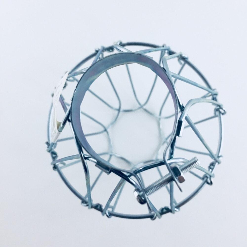 電球ガードL8CM