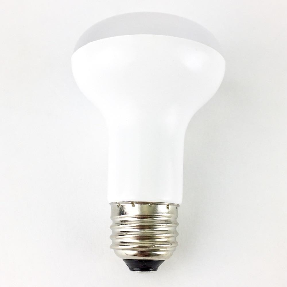 オーム電機 LEDレフ形電球 LDR6D-WA9