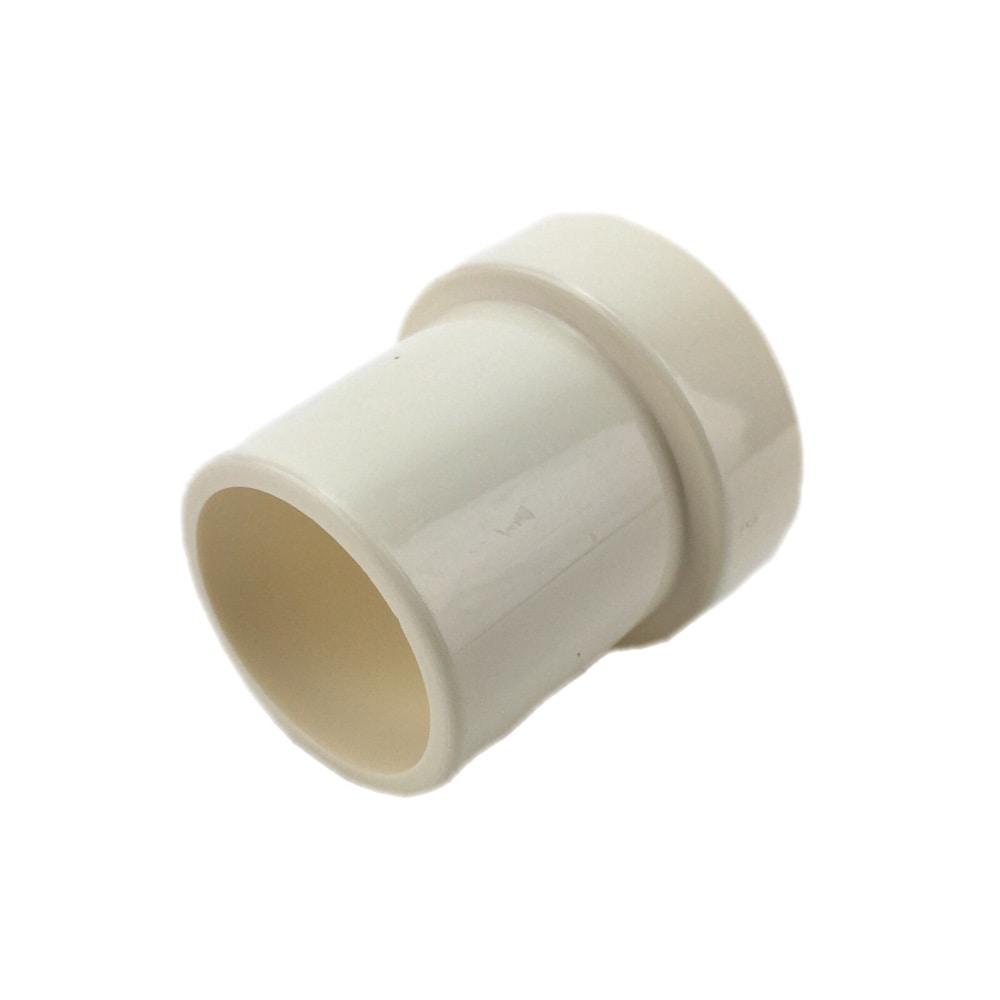 洗濯機用排水ホース エンド 4371-2
