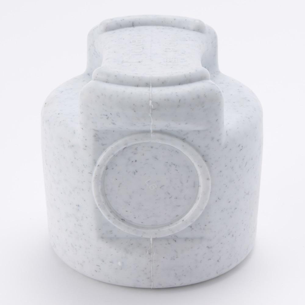 つけもの石1kg