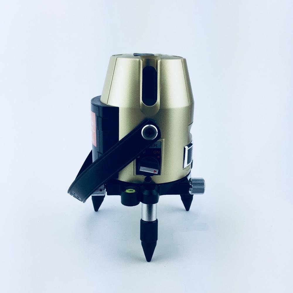 タジマ レーザー GT3Z-I