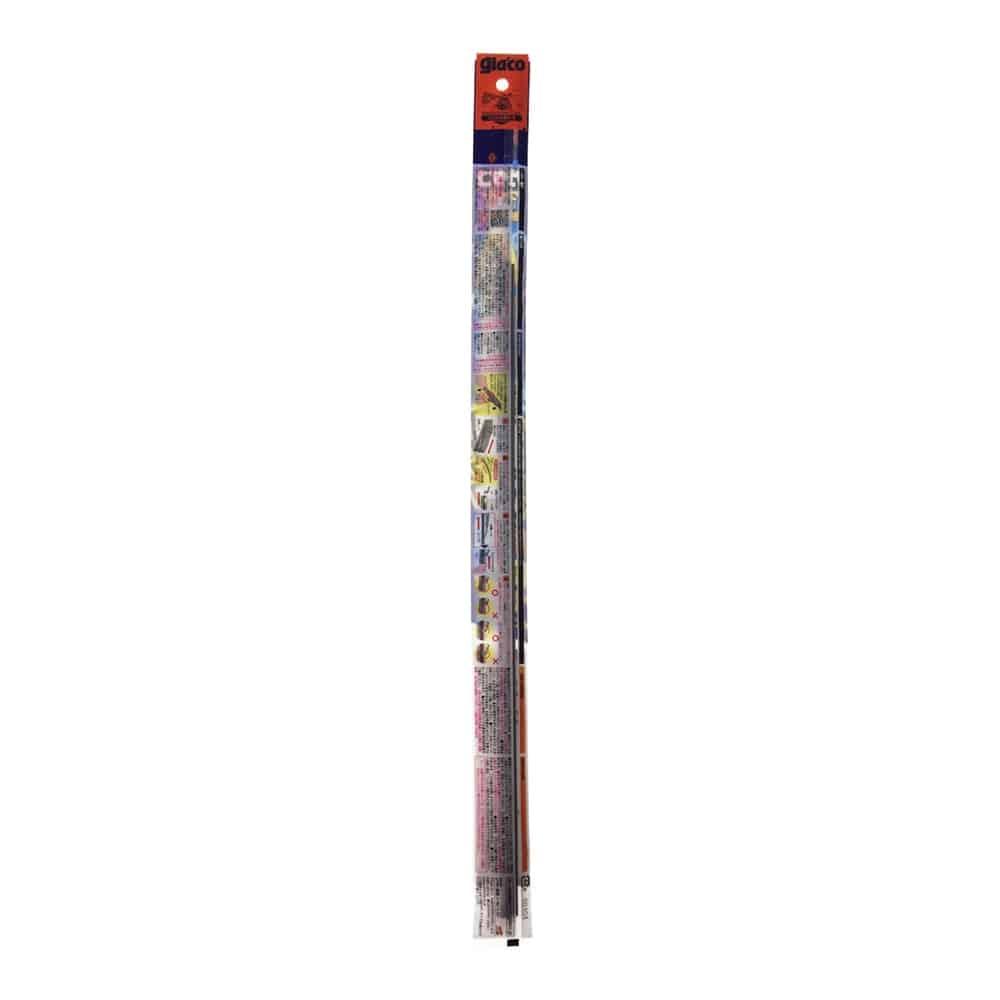 ソフト99 ガラコワイパー パワー撥水 替えゴム No.16