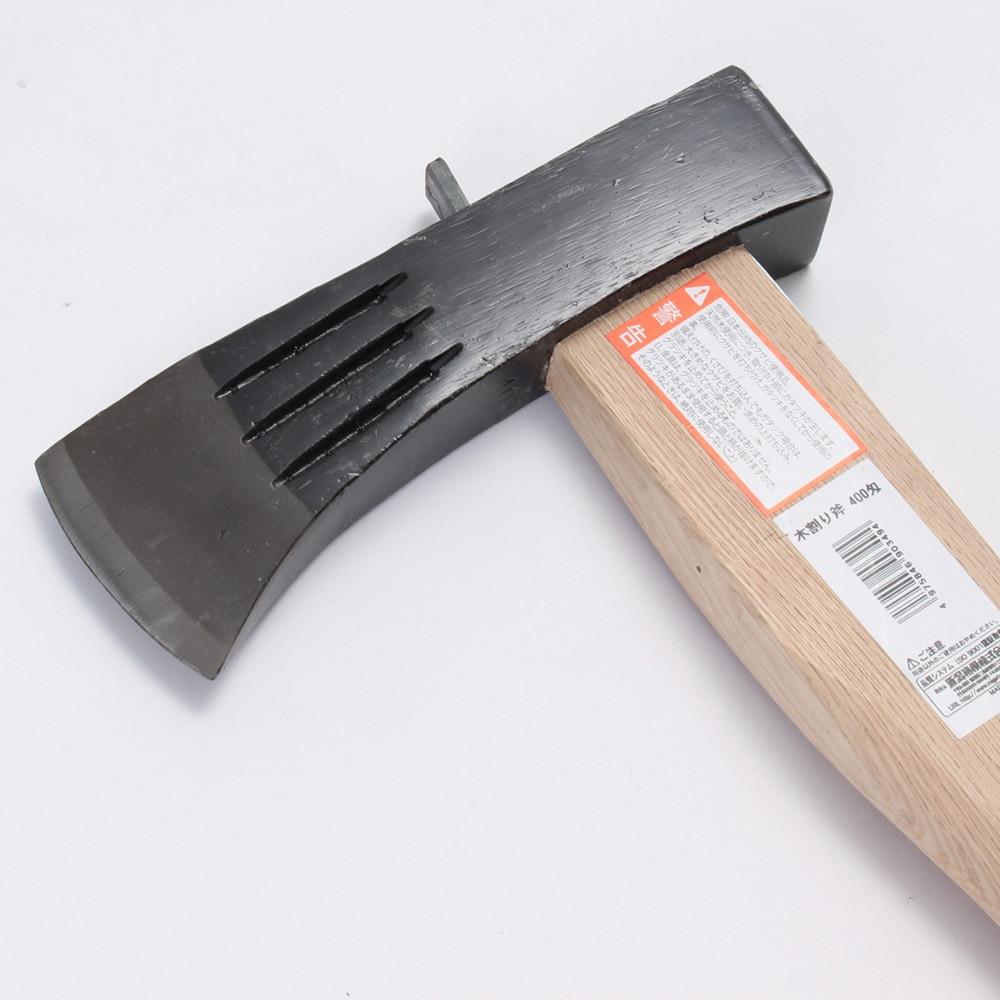 木割り斧 40匁: 園芸用品ホームセンター通販のカインズ