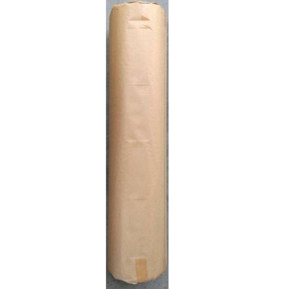 のりなし壁紙 原反 50m Tws8519 8915 有効幅92cm 50m 網戸