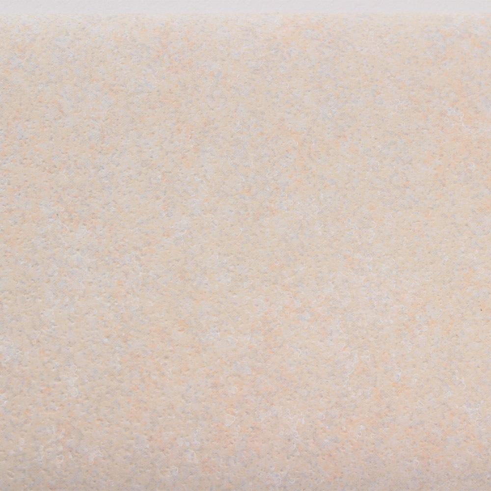 ちょっとふすま紙 腰貼りシールタイプHFCF109