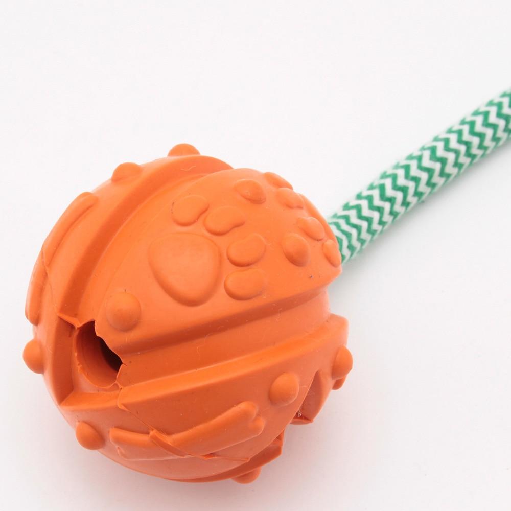 K-9ボール M オレンジ