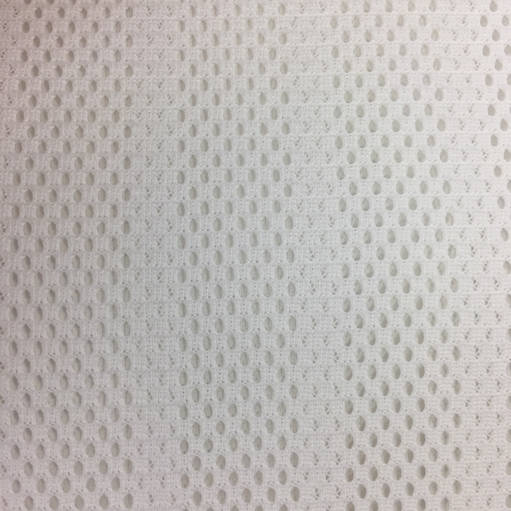【数量限定】窓目隠しシート ホワイト