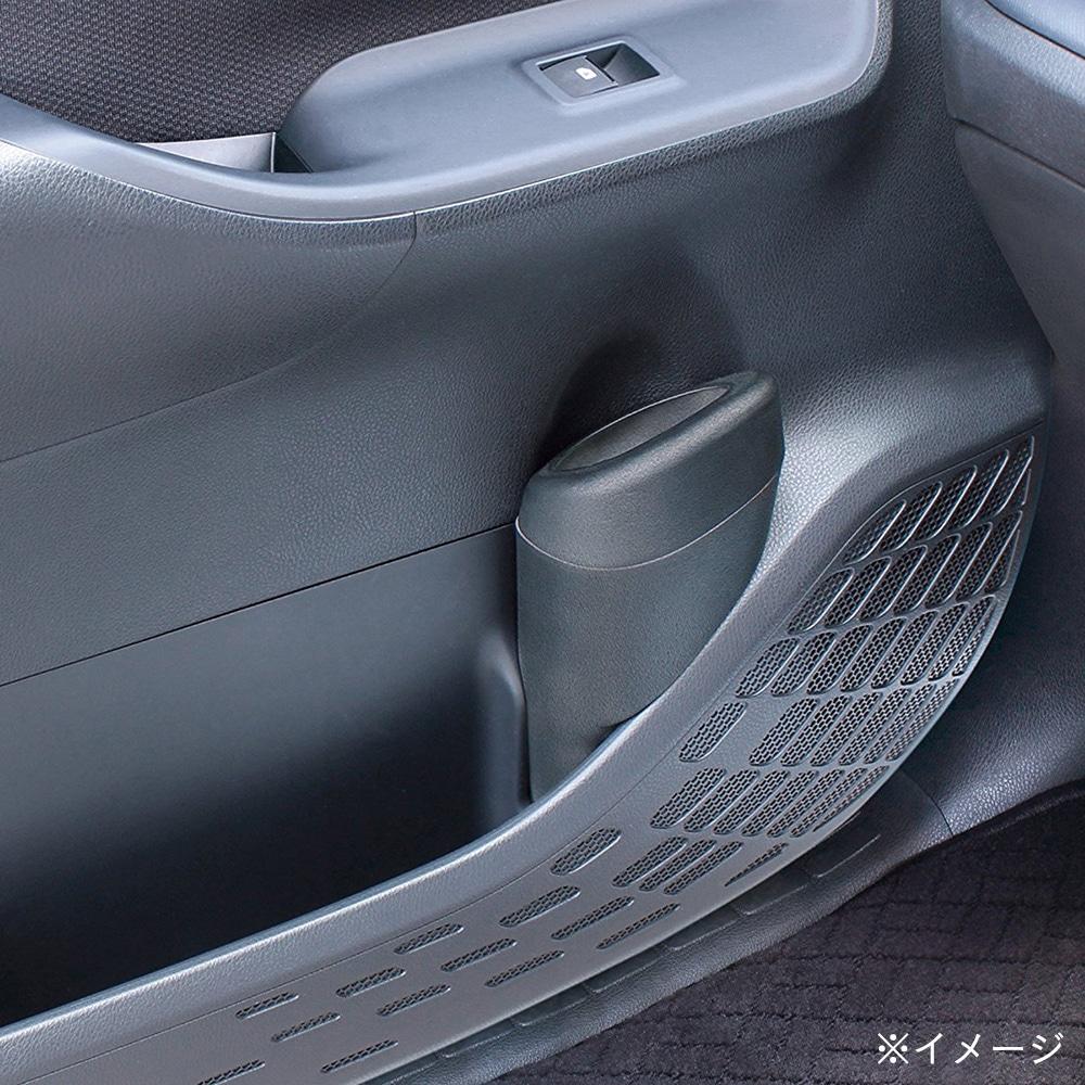 SYNV5 80ノア・ヴォク・エスク用ゴミ箱助手席