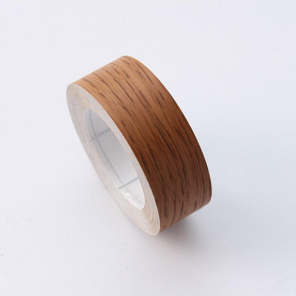 リフォームシート SR−40 木目テープ Mオーク