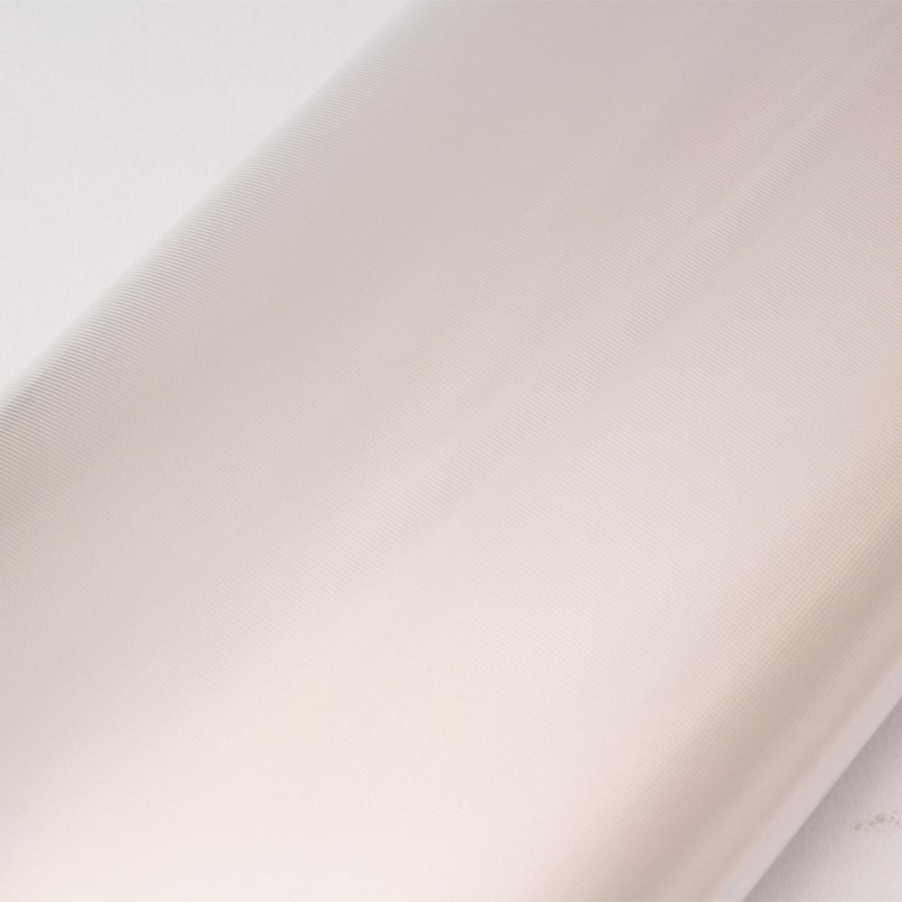 透明シート SR−60 46×120cm