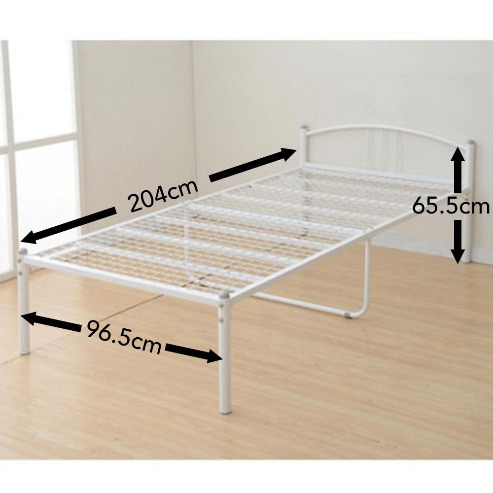 ベッドの一覧(価格(安い順))ホームセンター通販のカインズ