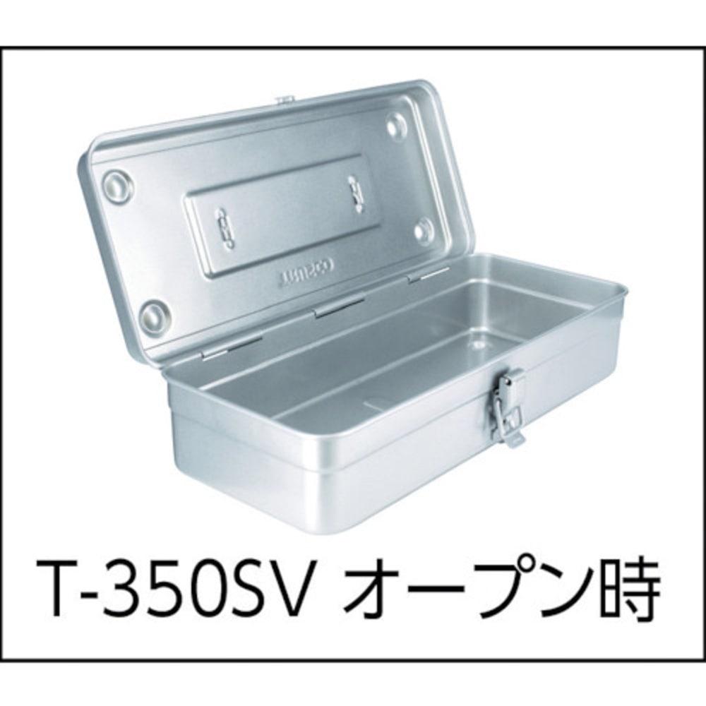 TRUSCO工具箱 T320SV