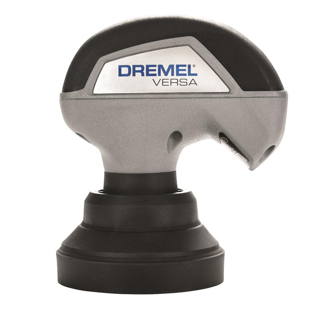 【ネット限定事前予約210609】ドレメル コードレスお掃除回転ブラシ VERSAバーサ