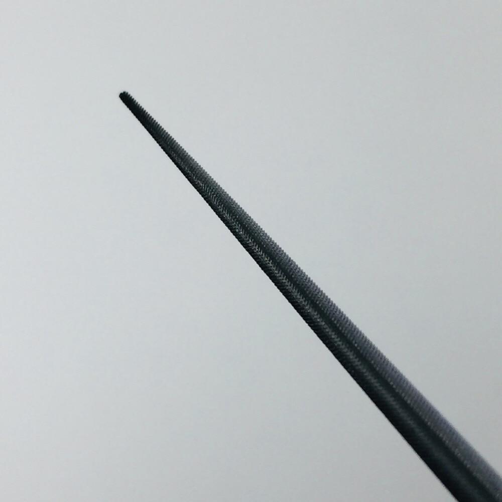 ツボサン ブライト900 BR-22