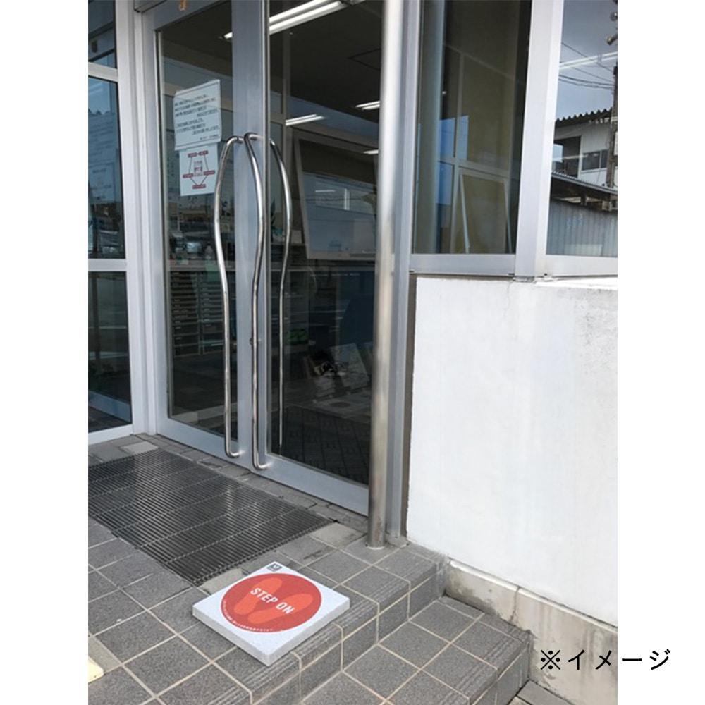 除菌平板 ウイルスブロック F4【別送品】