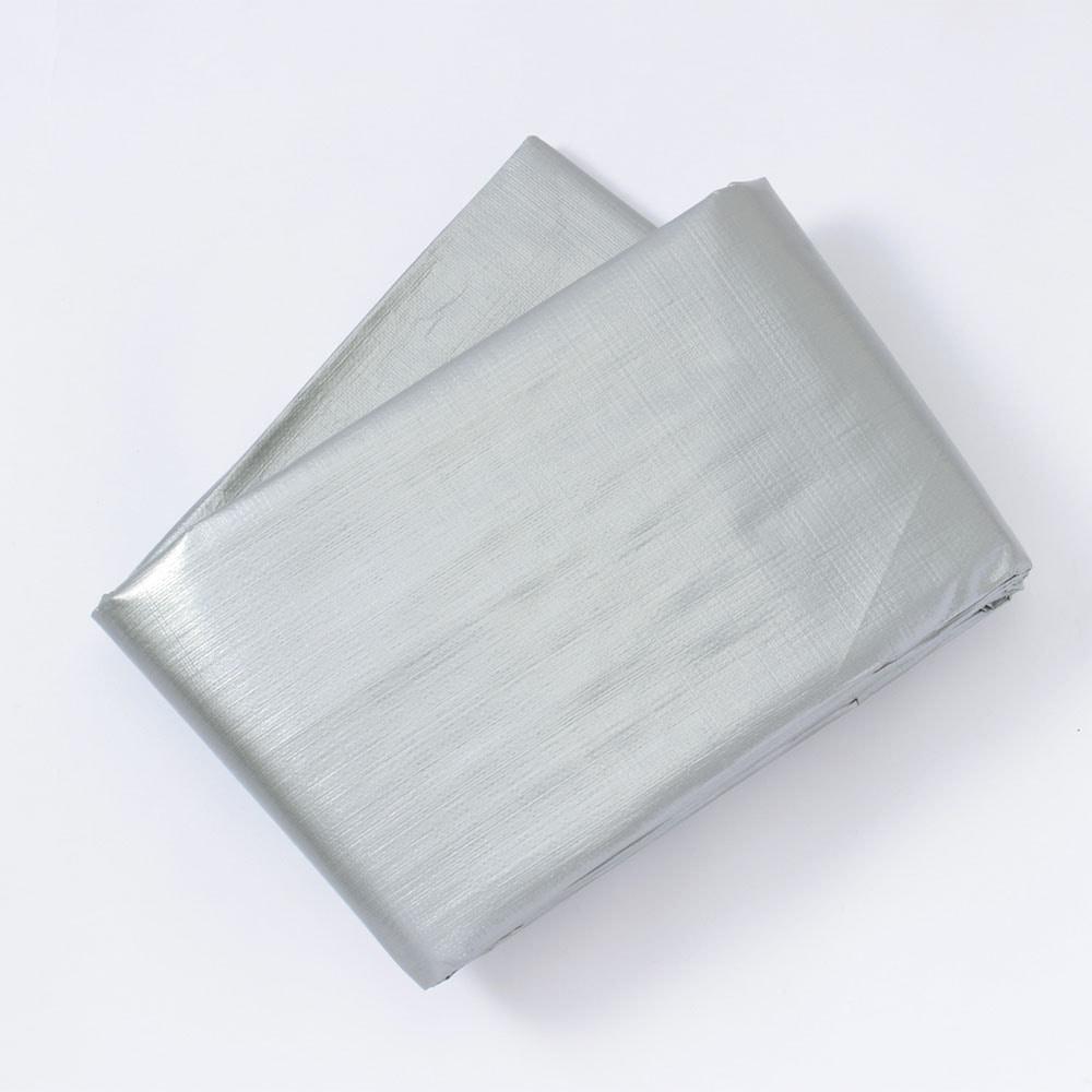 UV作業シート (4000) 3.6×3.6