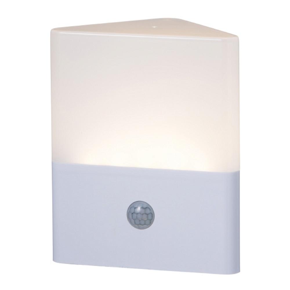 持ち運べる灯り LEDセンサーライト CZ-013
