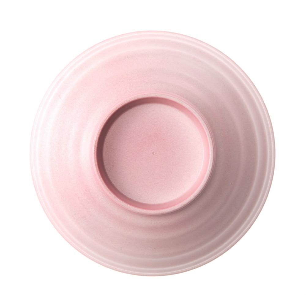 飯椀 HAJIKU ピンク