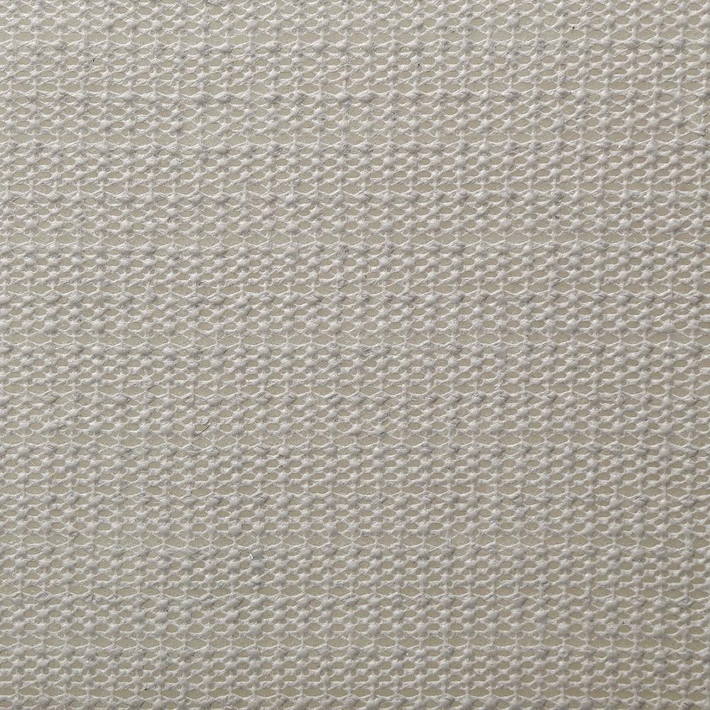 ダイニングチェアパッド フィオーレ 40×38×4.5