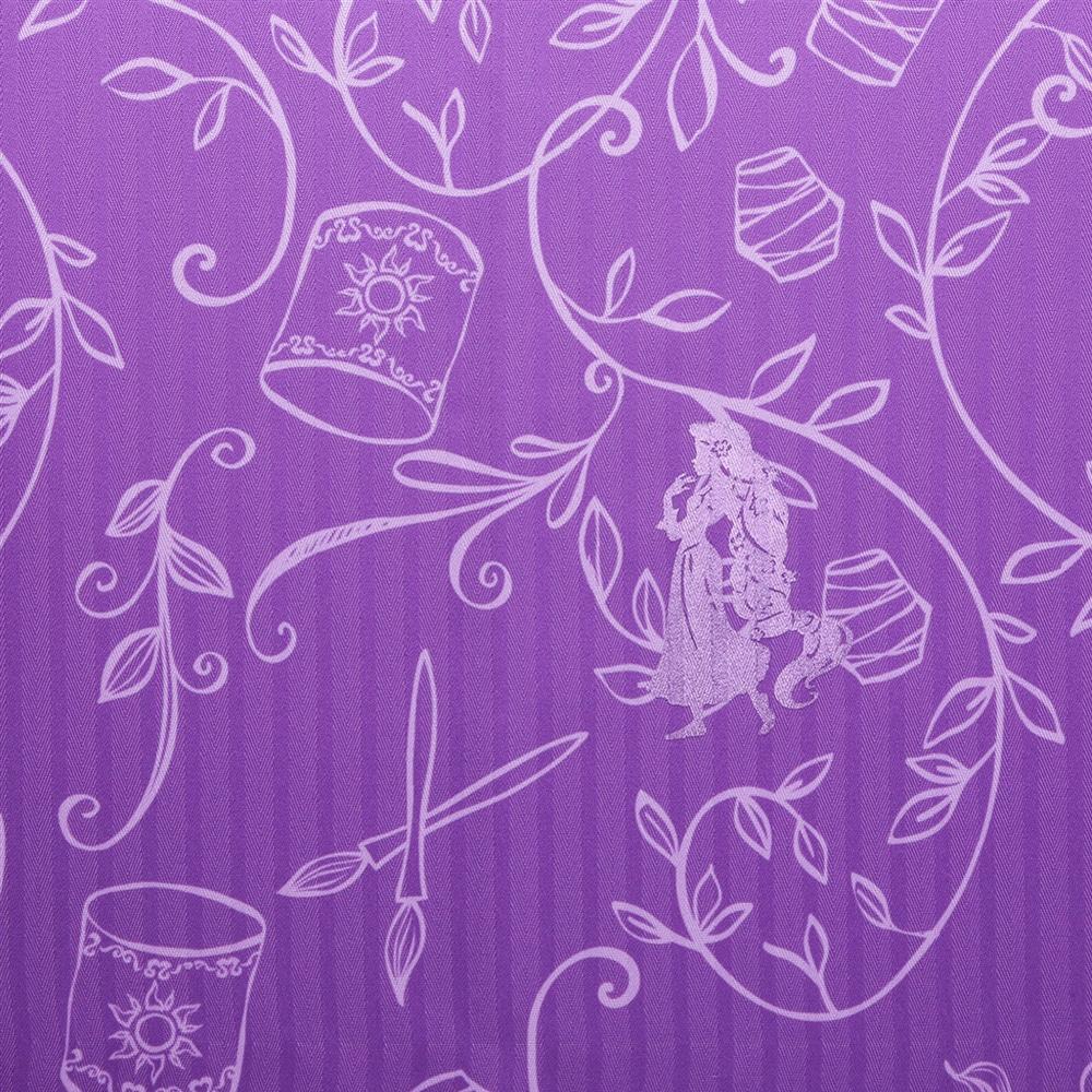 ディズニー カーテン ラプンツェル 100 135cm 2枚組 別送品 100 135 2枚組 カーテン カーテンレールホームセンター通販のカインズ