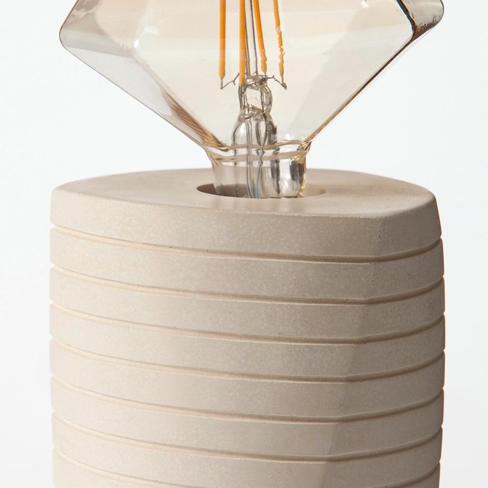 テーブルライト CZ−02TL