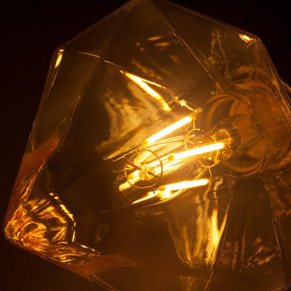 LEDフィラメント電球 LDA4L−D7