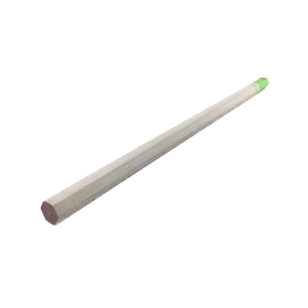 かきかた鉛筆 B 12本入り