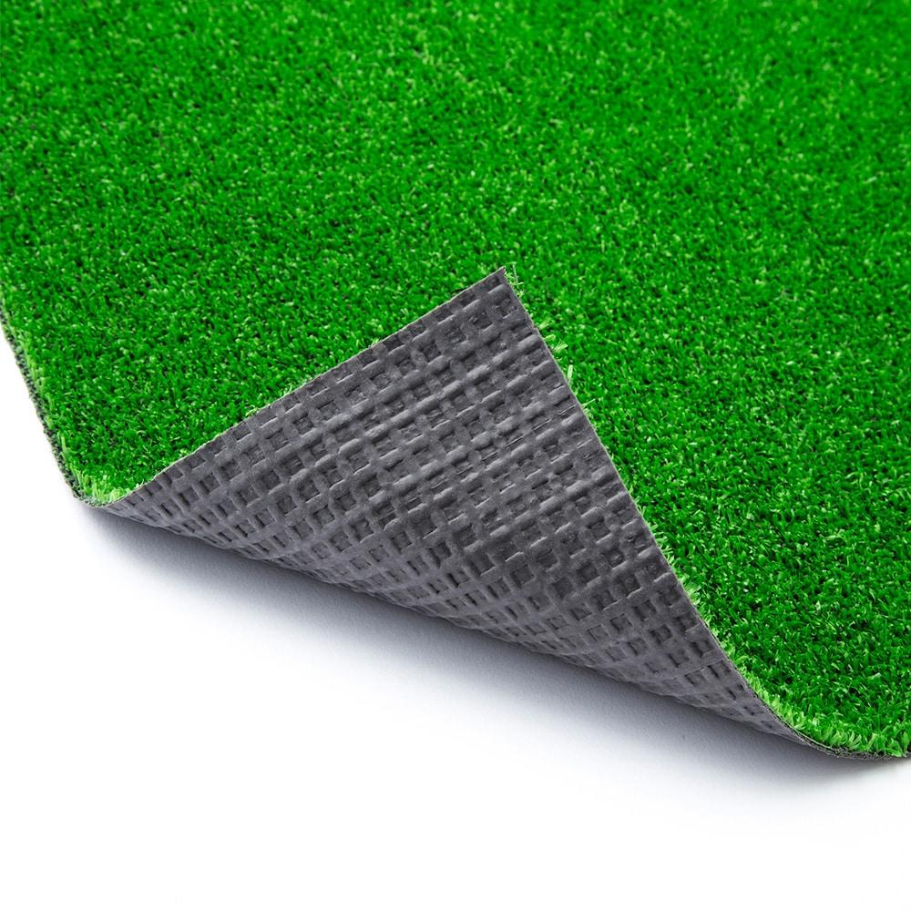 ラバー付き人工芝 91×178cm
