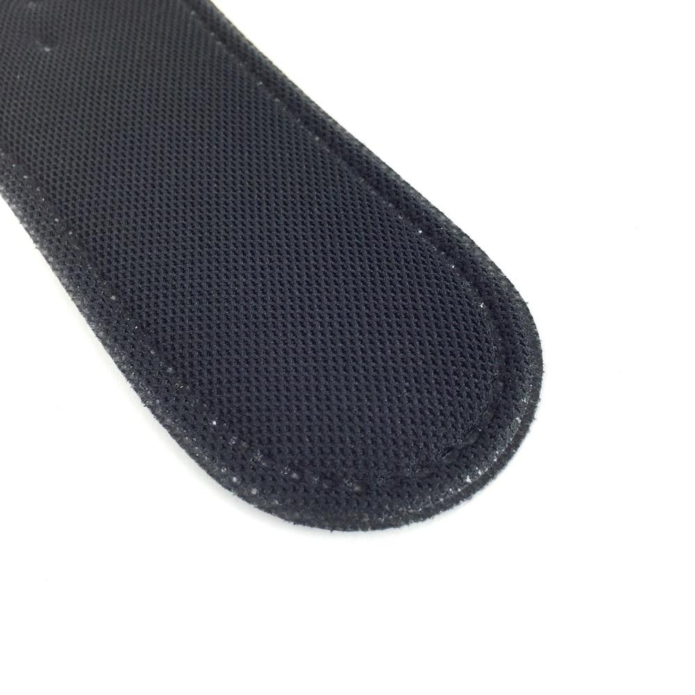 空気触媒消臭インソール 25.5cm