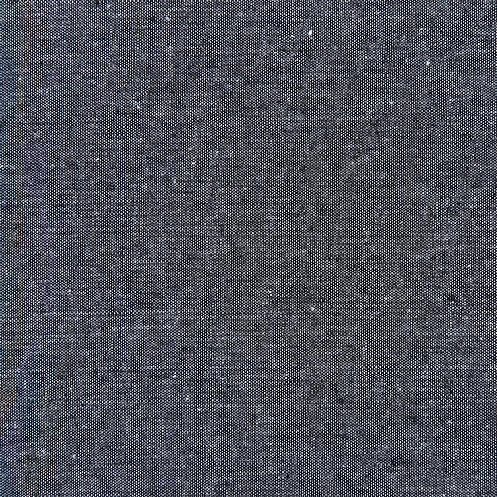 ずれにくい撥水テーブルクロス ケット120×120
