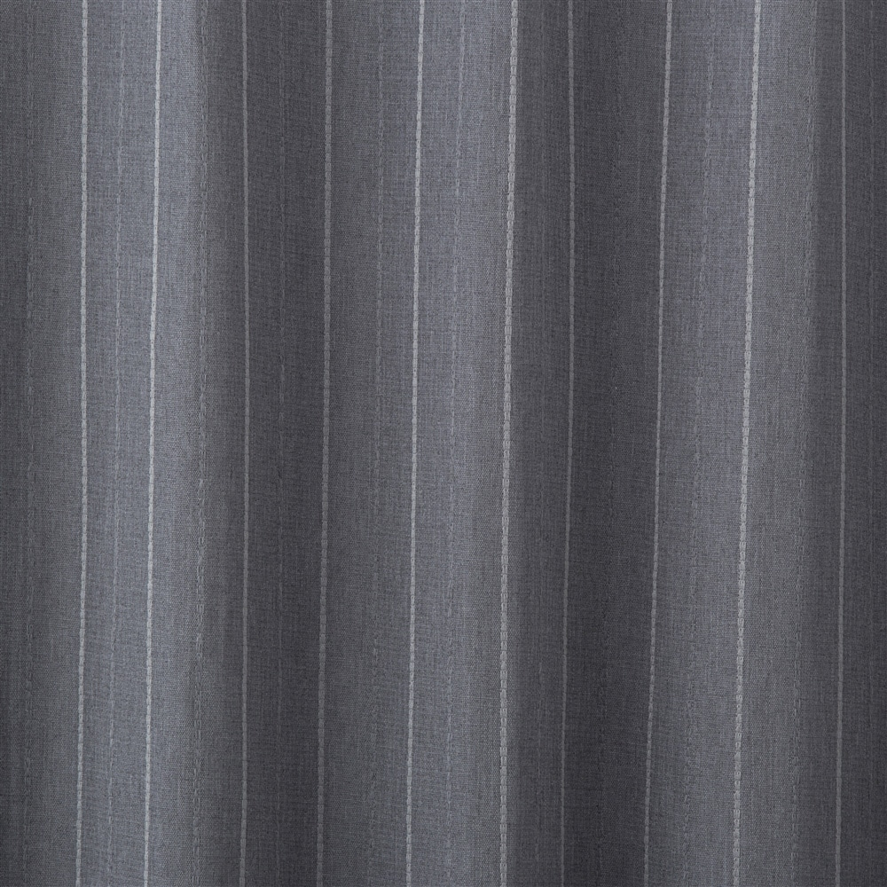 遮光カーテンニューファイン グレー 100×178 2枚組