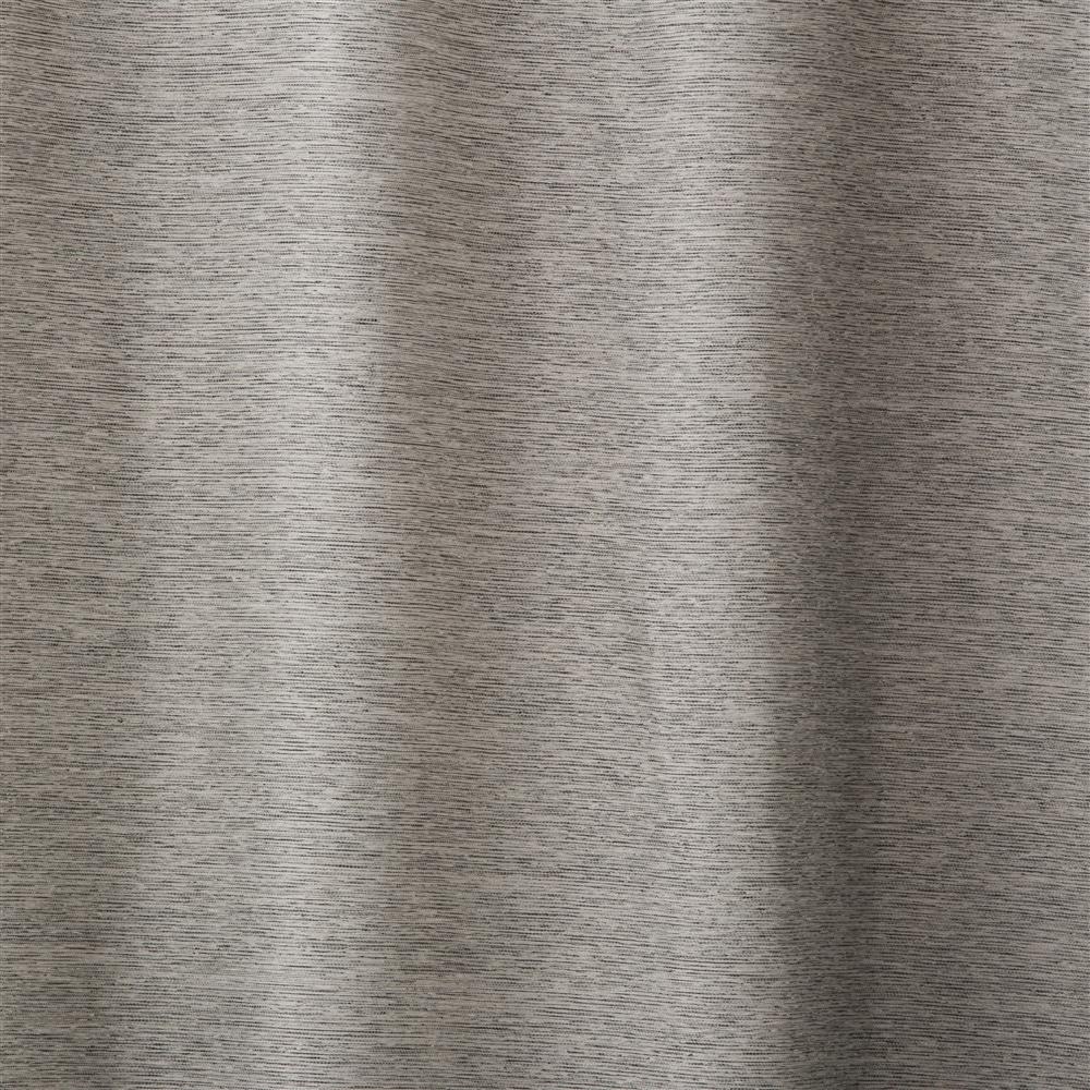 遮光防炎カーテン メホール グレー 100×210cm 2枚組