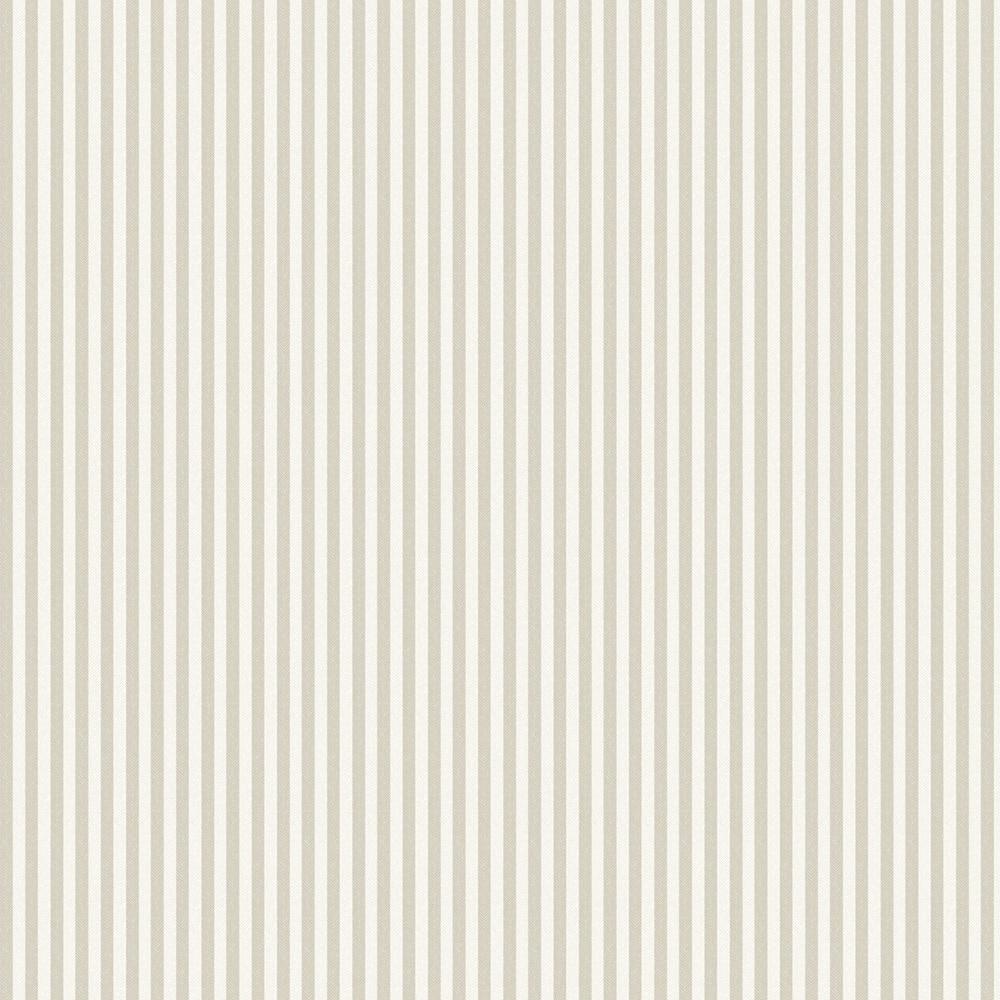 敷布団カバー エーデル シングル 105×215