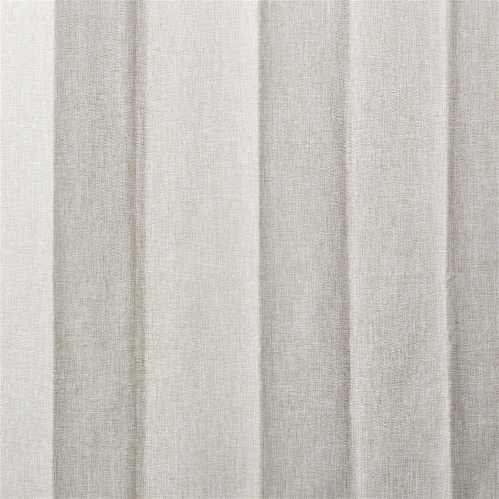 遮音遮熱遮光カーテン コスモ ベージュ 100×178 2枚組