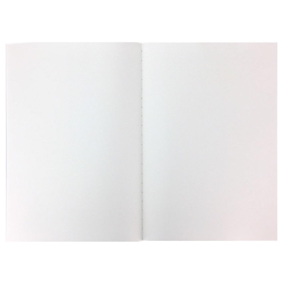 プリンセス 学習帳 自由ノート NCDP−JI