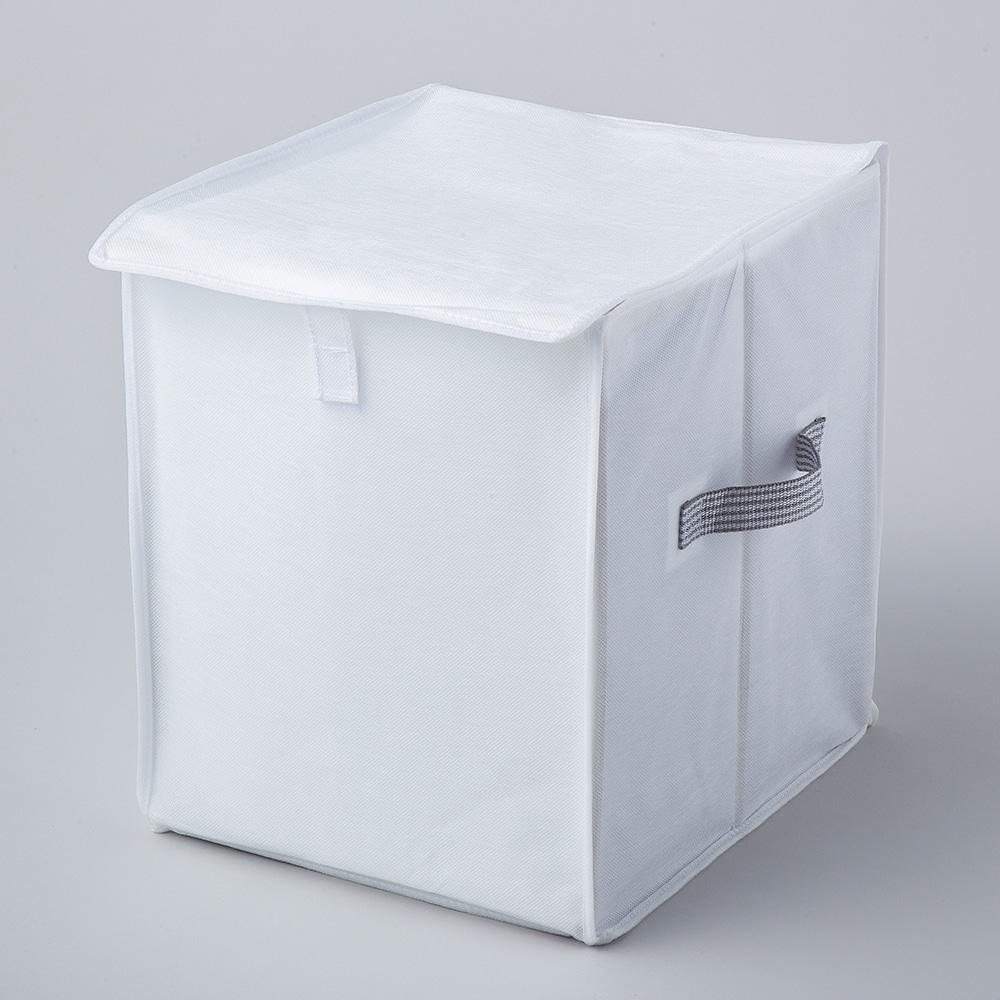 カインズ 収納 ボックス カインズホームの収納グッズがおしゃれで使える!収納実例もご紹介 mamagirl [ママガール]