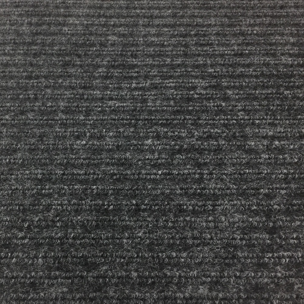PVC玄関マット L  90×60