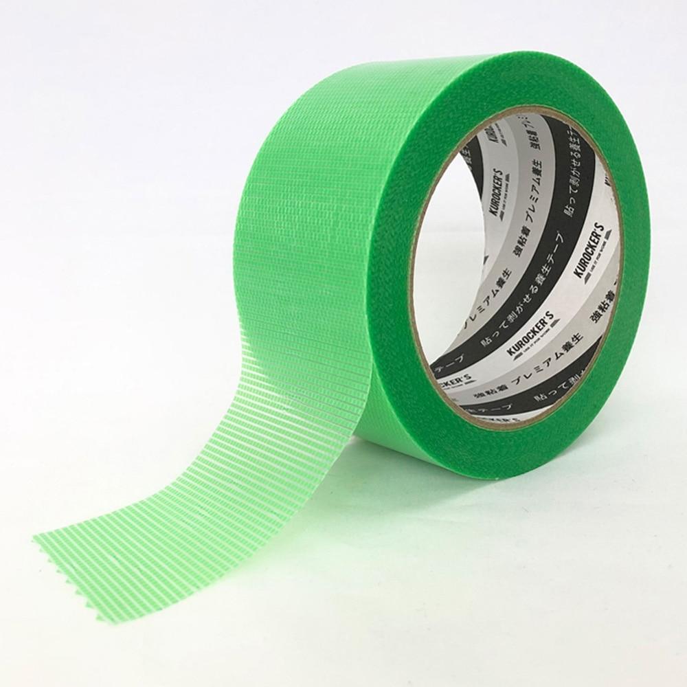 プレミアム養生テープ50mm 25m 緑 50mm 25m 緑 塗料 ペンキ 塗装用品ホームセンター通販のカインズ