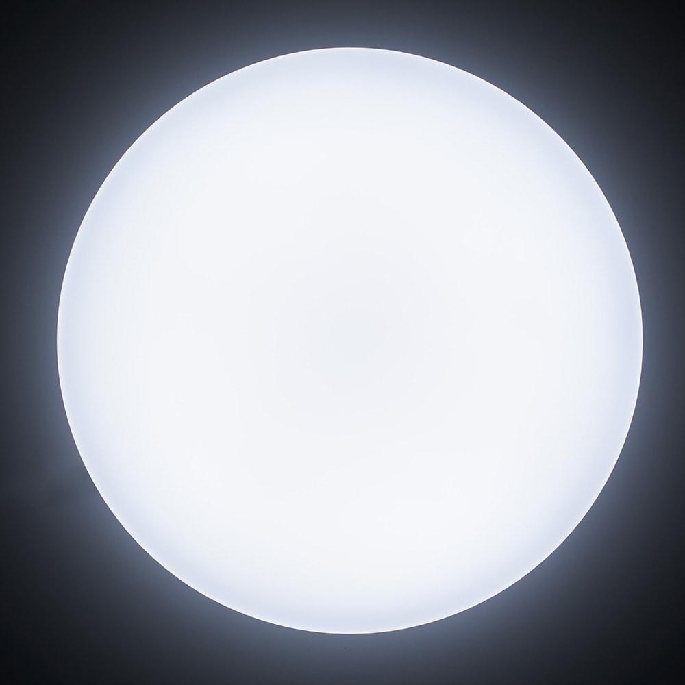 LEDシーリングライト 6畳用 調光 CD06-T53D