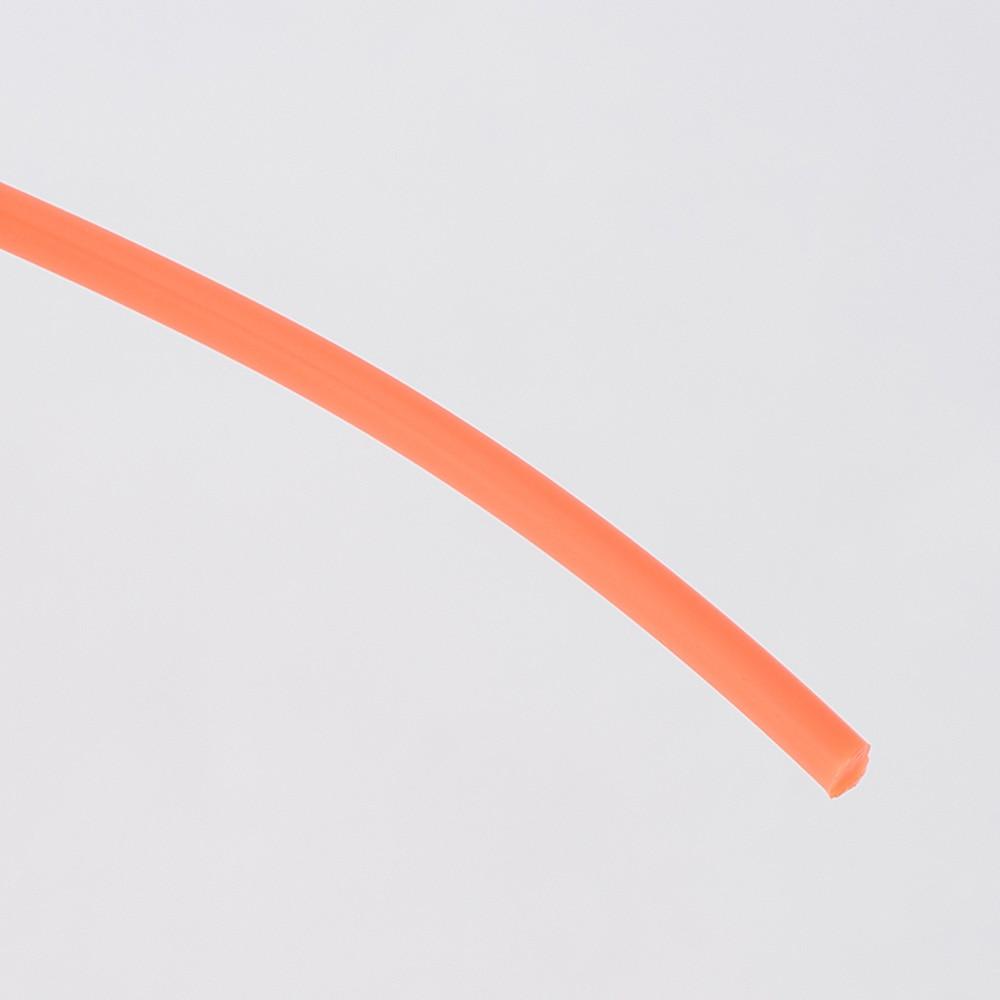 ナイロンコード丸 2.4mm×50m