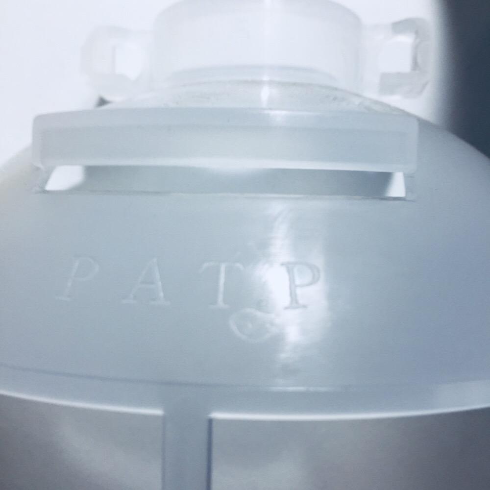 電球ガードPL−140Fベークソケット用 白