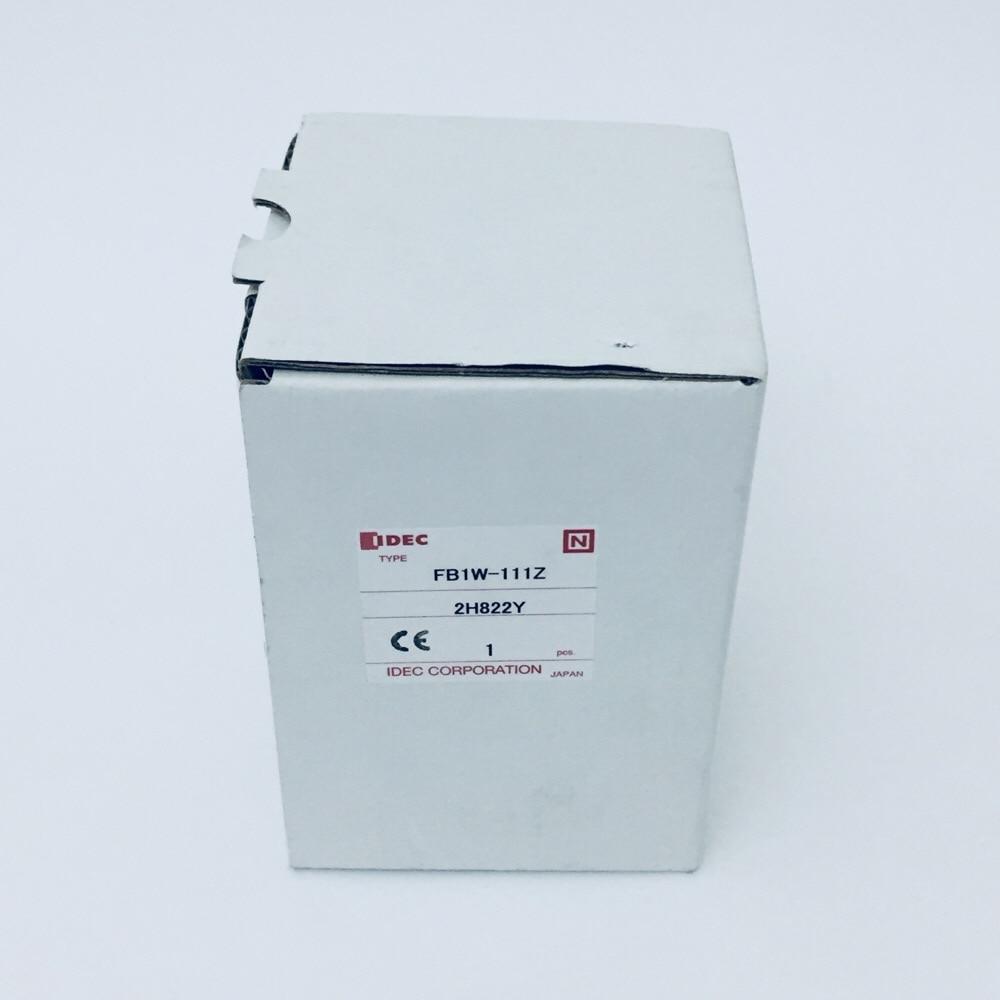 コントロールBOX1穴用ベージュFB1W-111Z