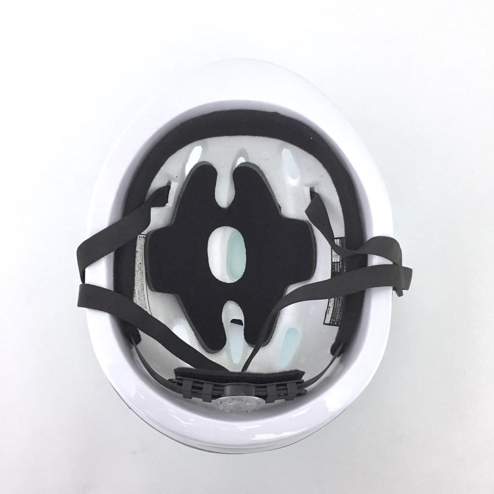 吸汗速乾サイクルヘルメットCMX02 LGN M