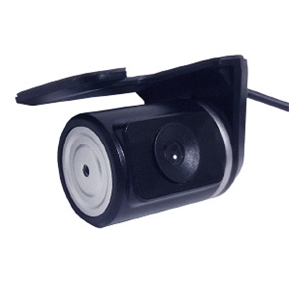 【ドラレコ MW-DR2HD】 リアカメラ付きWハイビジョンドライブレコーダー
