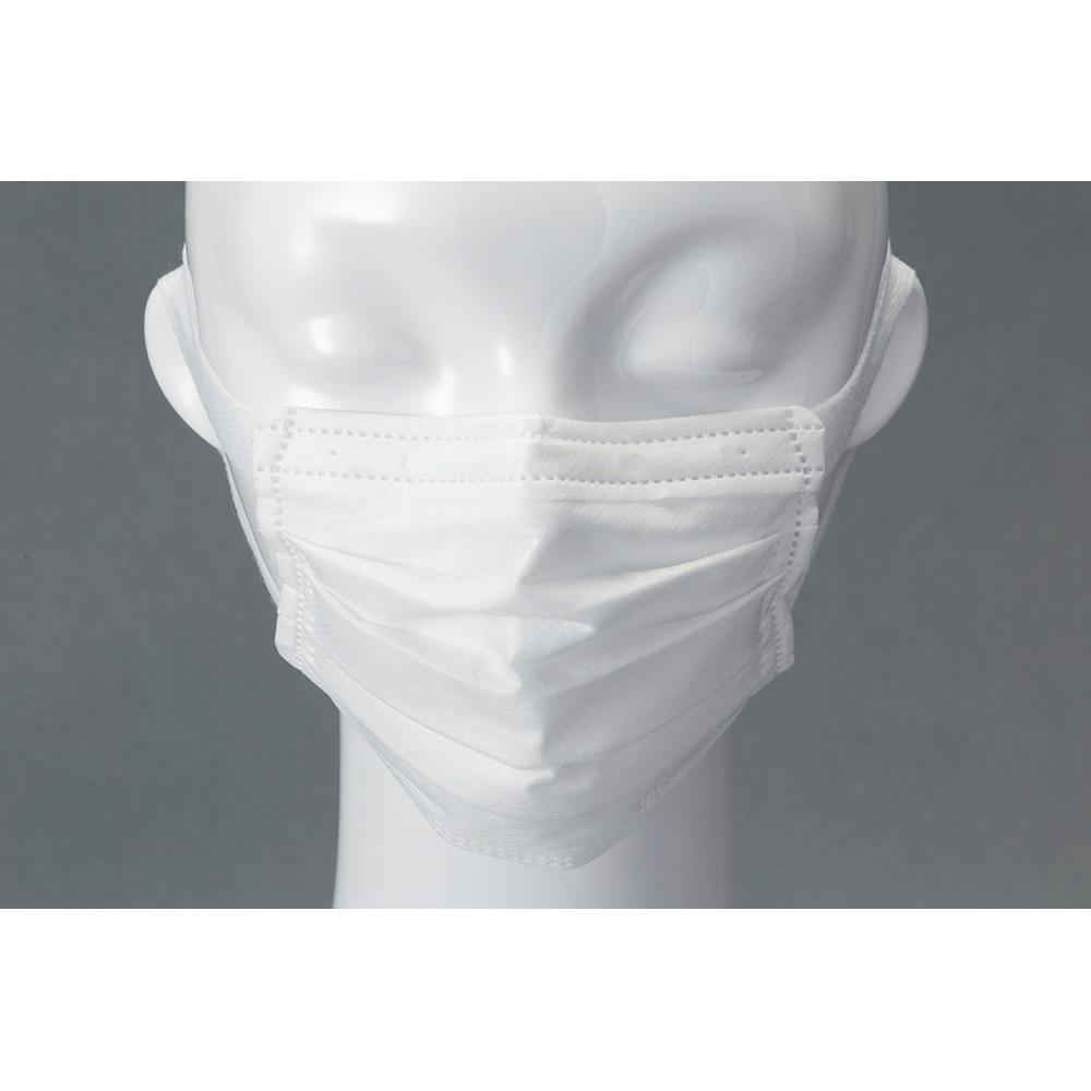 ユニ・チャーム 超快適マスク 小さめサイズ 30枚